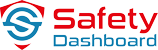 Safety Dashboard Logo
